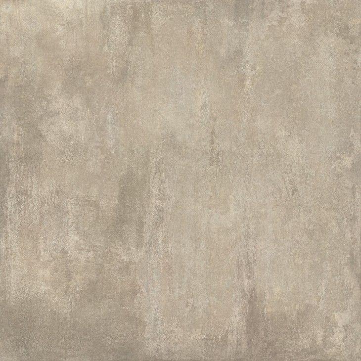 Dunes Trevi | vtwonen tegels - de enige echte!