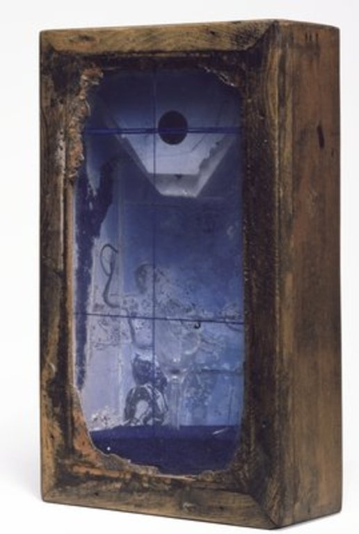 essays on joseph cornell Joseph campbell's hero's journey this page contains a bunch of material to help you understand traditional plotting using mythologist joseph campbell 's notion of the hero's journey or  the monomyth  from his book,  the hero with a thousand faces .