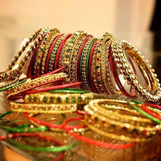 17 Best images about mehndi and mayon on Pinterest | Henna ...