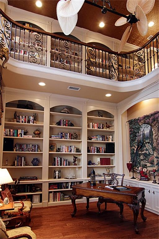Make A Living Room A Library: 130 Best The Best Home Libraries Images On Pinterest
