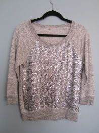 Available @ TrendTrunk.com Gap Tops. By Gap. Only $38.00!