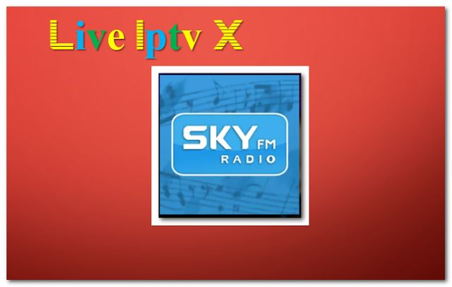 Kodi Sky.fm music addon - Download Sky.fm music addon For IPTV - XBMC - KODI   XBMCSky.fm music addon  Sky.fm music addon  Download XBMC Sky.fm music addon  Video Tutorials For InstallXBMCRepositoriesXBMCAddonsXBMCM3U Link ForKODISoftware And OtherIPTV Software IPTVLinks.  Subscribe to Live Iptv X channel - YouTube  Visit to Live Iptv X channel - YouTube    How To Install :Step-By-Step  Video TutorialsFor Watch WorldwideVideos(Any Movies in HD) Live Sports Music Pictures Games TV Channels…