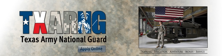 army national guard age limit 2011