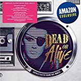 Sophisticated Boom Box MMXVI (Amazon Exclusive Edition) Dead Or Alive (Artist) | Format: Audio CD  Release Date: 28 Oct. 2016Buy new:   £117.99 (Visit the Bestsellers in Music list for authoritative information on this product's current rank.) Amazon.co.uk: Bestsellers in Music...