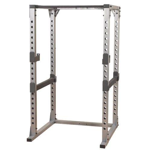 Best weight rack ideas on pinterest workout room
