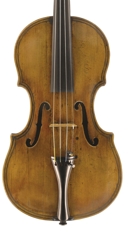 Giovanni Paolo Maggini (b. Botticino, 1580 ; d. Brescia, ca 1633). A violin Brescia circa 1620 | sotheby's