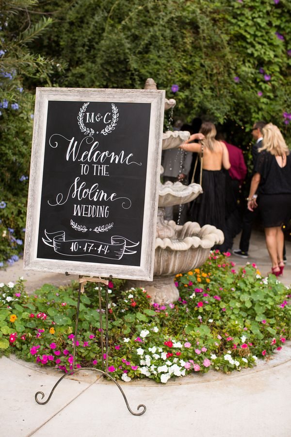 best outdoor wedding venues perth%0A Megan and Chane u    s Wedding at Twin Oaks Garden Estate