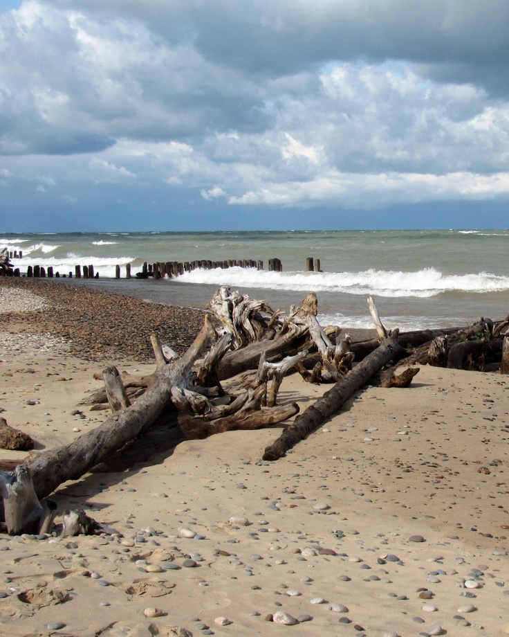 10 best images about whitefish point on pinterest for White fish point