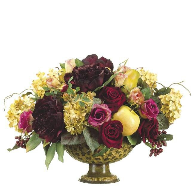 Best images about centerpieces on pinterest spider