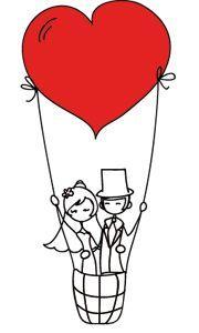 Hochzeitsglückwünsche