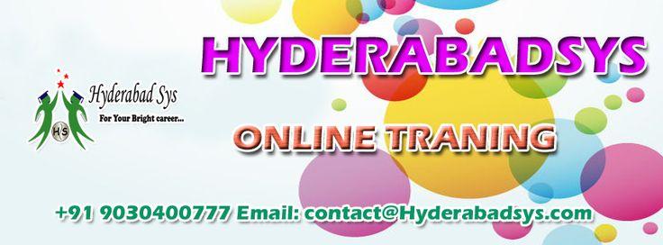 MSBI Online Training in USA. #MSBIOnlineTraining #HyderabadsysOnlineTraining