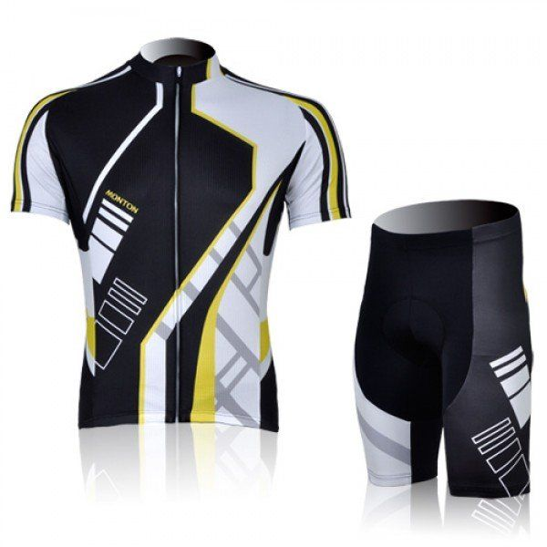 Free-shipping-New-font-b-Zebra-b-font-team-2012-Tour-de-France-short-sleeve-shorts.jpg 600×600 pixels