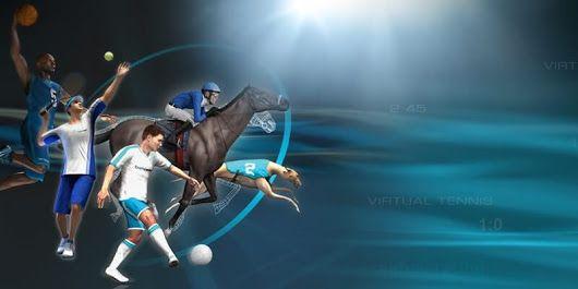 Официальная страница сервиса спортивных прогнозов InetGoals.ru на Google+.