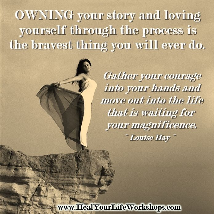Image result for louise hay loving your life quotes