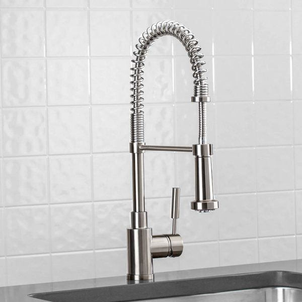 17 Best Images About Kitchen Faucet On Pinterest Vintage Style Trough Sink And Bar Kitchen