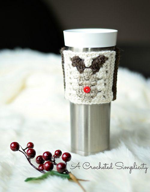 Mejores 340 imágenes de INSPIRATION Crochet en Pinterest | Ganchillo ...