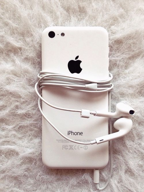 iPhone... | via Tumblr