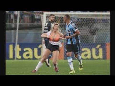 Perilaku Tak Lazim Dalam Sepak Bola