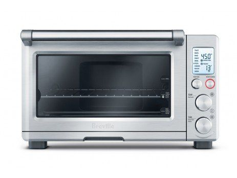 Countertop Convection Oven Australia : Pinterest ? The world?s catalog of ideas