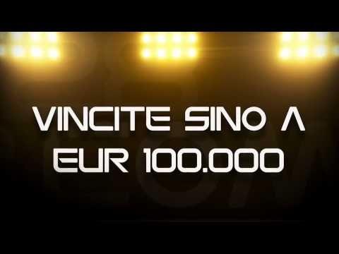 Bonus scommesse sportive su www.bets1128.net