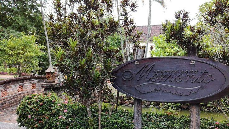 "Memento Country Home Nha Trang Country side hotel ""Memento Country Home Nha Trang"". Vietnam, Khanh hoa province, Nha Trang.  #arthotel #place #vietnam #nhatrang #asia #vlog #nhatrang"