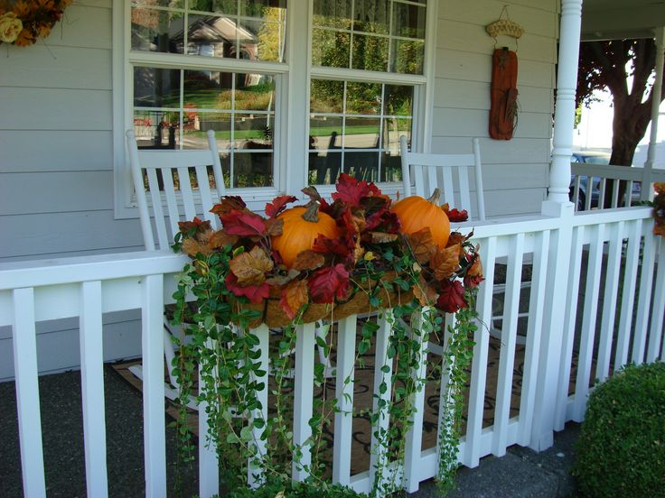 Best Flowers For Winter Hanging Baskets Uk : The best fall hanging baskets ideas on