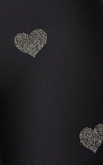 d64f395360b41 Ultracor Crystal-Heart Sprinter Leggings - Leggings - 505480893 ...