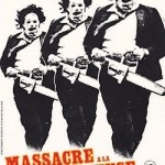 Critique: Massacre à la tronçonneuse - Tobe Hooper - 1974