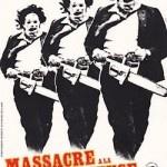 Critique: Massacre à la tronçonneuse - Tobe Hooper - 1974