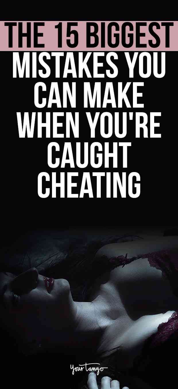 0a8f637a37fb81b82e39d3b9da2234ad - How Not To Get Caught Cheating On Your Spouse