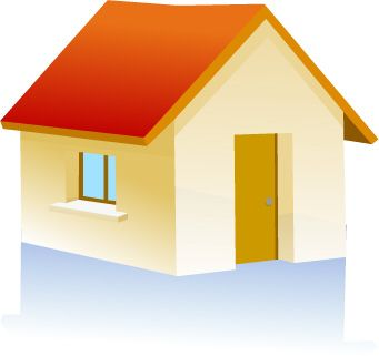 How to Find Palwal Residential Property? Make Your Decision - In the competition of modern real estate property for investment, how to find residential property for our golden dream and brightness future?