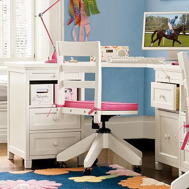 45 Best Images About Organize Room On Pinterest Storage