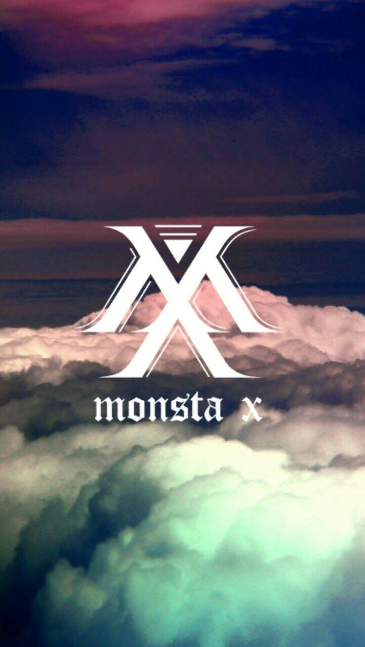 71 mejores imágenes de Monsta x en Pinterest | Oppas, Fondos de pantalla y Mi vida