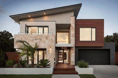 fachadas-de-casas-residenciales-modernas-400x267.png (400×267)