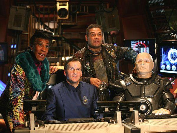 Top 17 idei despre Sci Fi Shows pe Pinterest   Artă sf