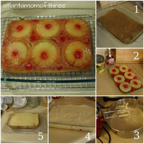 Food : Cake & Pies on Pinterest | Coffee cake, Pound cakes and Pies ...
