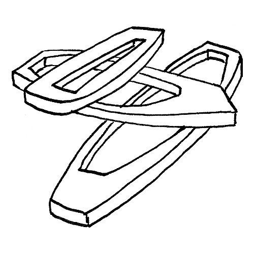 doodle icon 221 doodle icons pinterest
