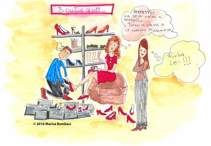 Questo Mondo alla Rovescia! http://www.marketingacolori.it/il-mondo-alla-rovescia