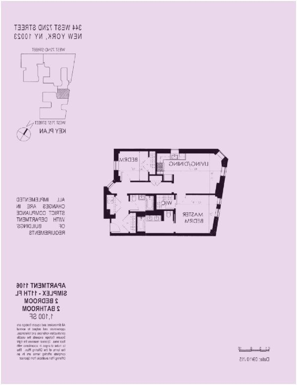 Truths Fiction And 63 Elegant Apartment Design Guidelines Pdf