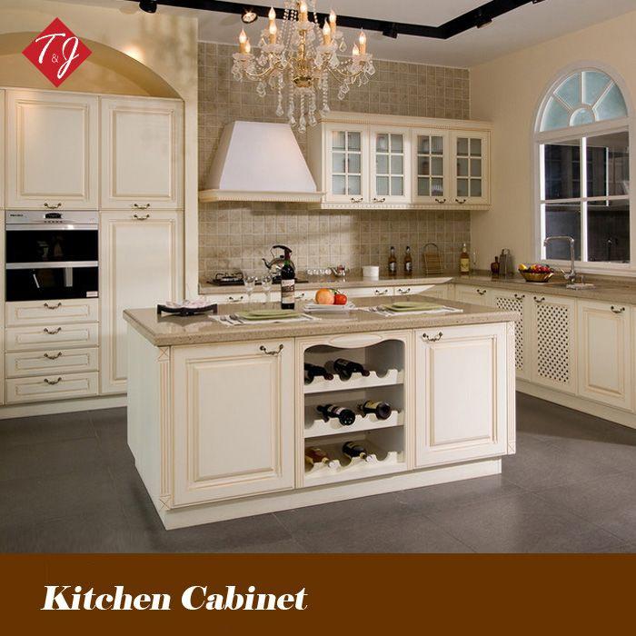 kitchen kitchen island with seating for 2 craigslist kitchen rh pinterest com
