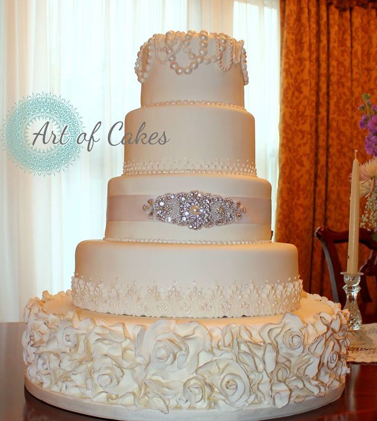 wedding cake makers in chattanooga tn 30 best marbelous images on cake designs cake 23152