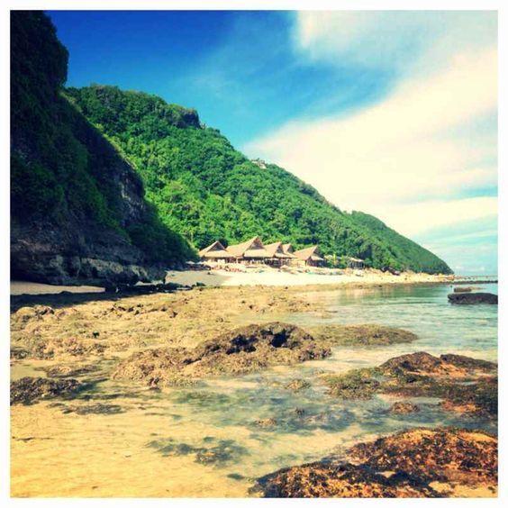 Bali en 10 jours