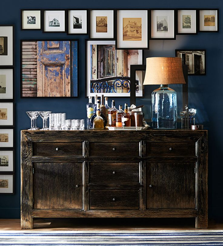 pottery barn living room decorating ideas%0A Global Chic Living Room Photo Gallery   Design Studio   Pottery Barn