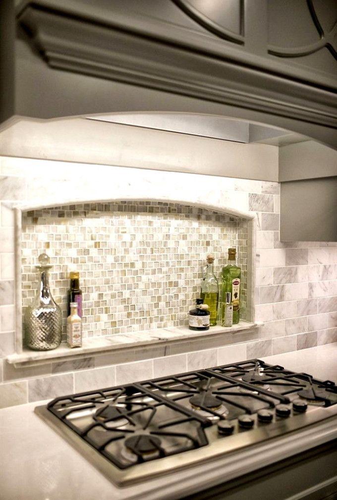 fresh kitchen backsplash ideas in 2018 kitchen backsplash ideas rh pinterest com