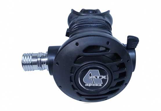 ATX40