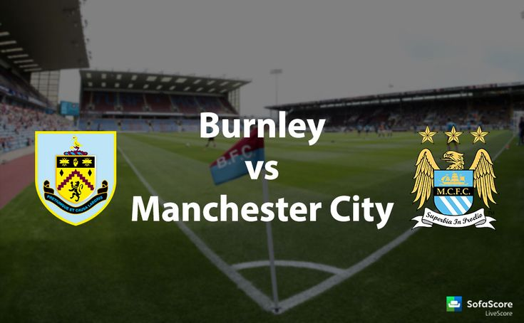 The most awaited Premier League Match Guys. Burnley FC vs Man. City 3rd Feb 2018 Time: 13:30 Compare 50+ Verified Tipsters: http://www.soccertipsters.net/  WE ARE GUARANTEE OF OUR ALL TIPSTERS NO FRAUD | NO SPAM| 100% VERIFIED TIPS Join Official Group: https://www.facebook.com/groups/soccertipsters/ Like Official Page: https://www.facebook.com/yourfreeprediction/ #SoccerTipsters #SoccerBettingTips #SureWinSoccertips #SoccerOffers