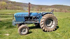 British Leyland Tractorfinance tractors www.bncfin.com/apply