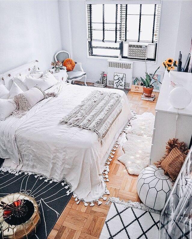 p i n t e r e s t annaxlovee style in 2019 room room rh pinterest com
