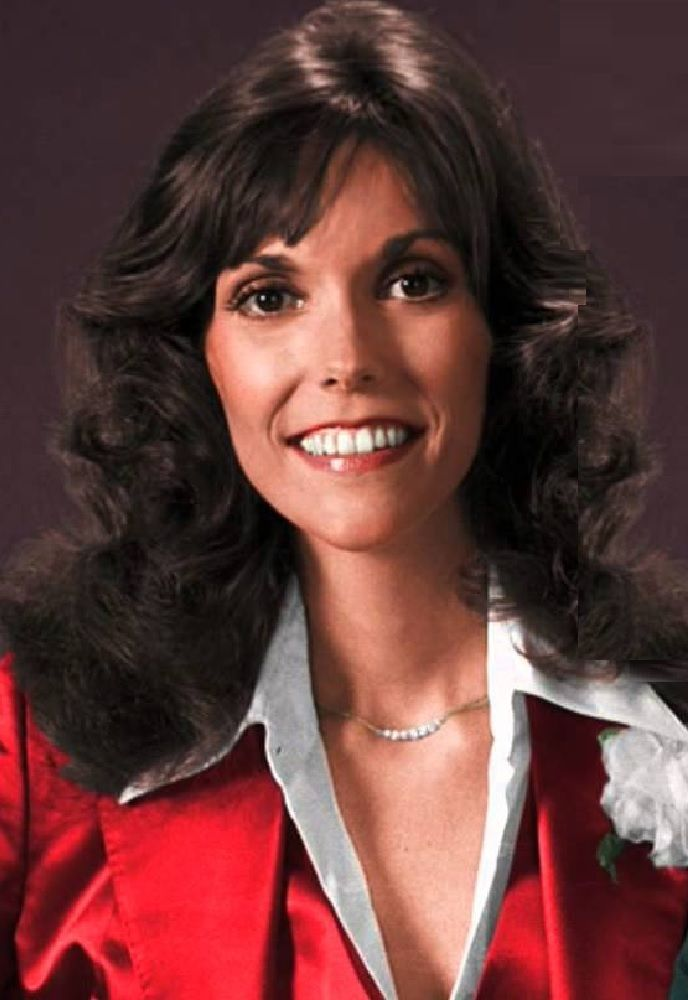 Karen Carpenter Remembering Karen Carpenter  BIRTHDAY March 2, 1950 BIRTHPLACE New Haven, CT DEATH DATE Feb 4, 1983  (age 32)