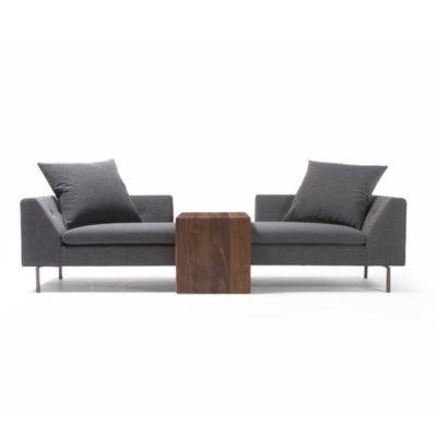 fratelli lounge chair set in 2019 furniture ideas pinterest rh pinterest com